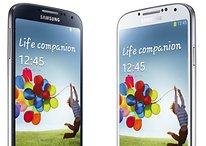 Die neuesten Deals für Euch: Spart gutes Geld beim Galaxy S4 und mehr