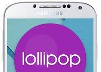 Tutoriel : Installez CyanogenMod 12 sur Samsung Galaxy S4