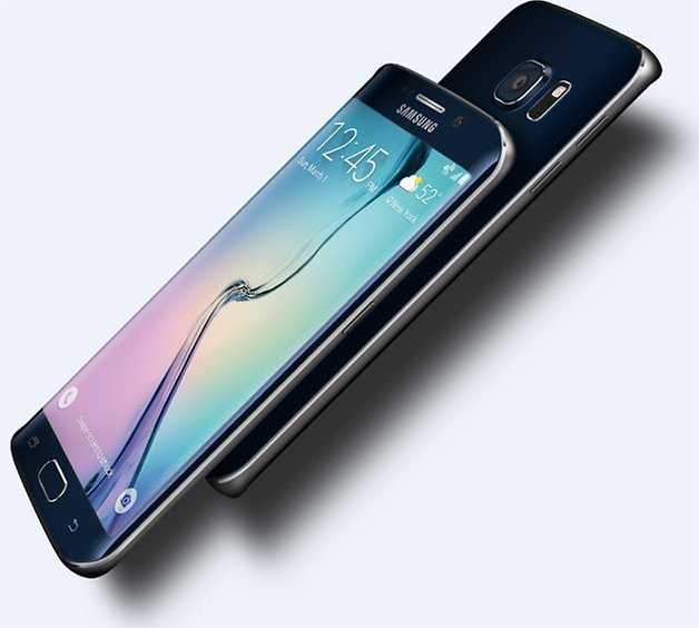 galaxy s6 edge duo