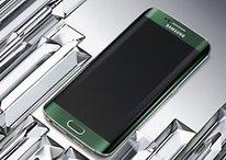 Galaxy S6 Edge vs. iPhone 6 Plus: Samsung lucra menos com seu carro-chefe