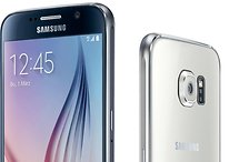 Samsung Galaxy S6 Mini: Preis, Release und technische Daten