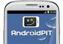 Samsung Galaxy S3: Das große Root-Tutorial aus unserem Forum
