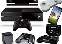 Google to make Android video game console?
