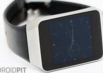 Gear Solo pode ser lançado com o Note 4: mais um smartwatch da IFA