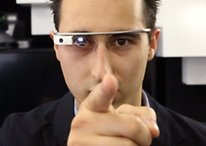 Google Glass available for all today – will you be buying one?