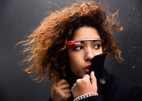 Google Glass Hints at Wink-to-Capture Photo Feature