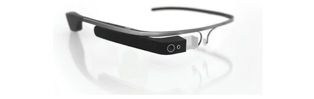 glass6 2