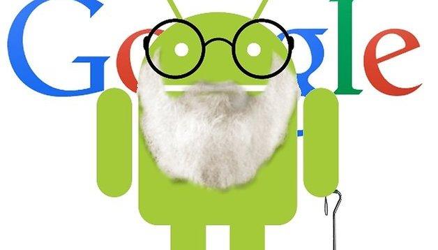 Calico: Google arbeitet am ewigen Leben