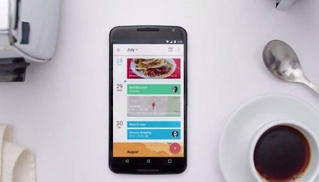 Google-Kalender: So werden Geburtstage von Google+-Kontakten ausgeblendet