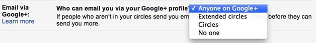 google emaiul