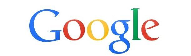 google flatter logo