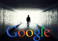 4 grands projets de Google que vous ne connaissez peut-être pas