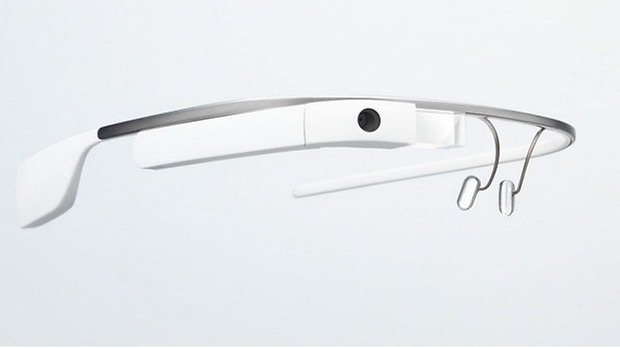 google glass brille2