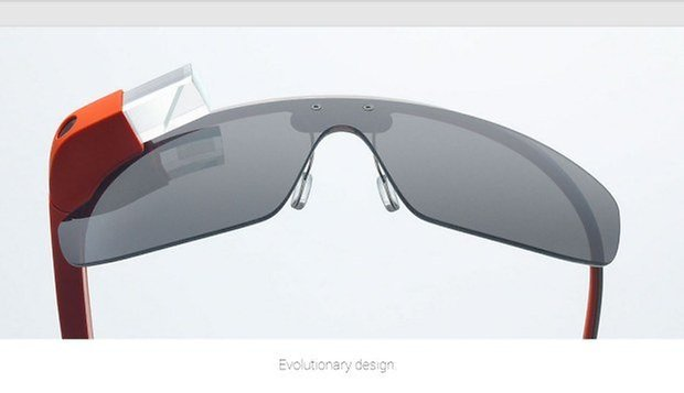 google glass sunglasses2