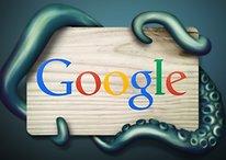 """Google a présenté """"ce que veulent les utilisateurs"""" - est-ce vraiment ce que l'on veut en réalité ?"""