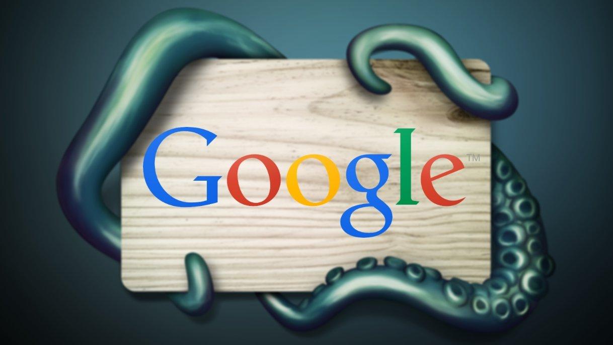 Google merkt sich meine Stimme und das macht mir Angst
