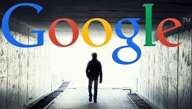 Google adquire aplicativo para backup de fotos Odysee