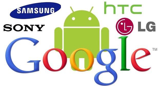 google oems