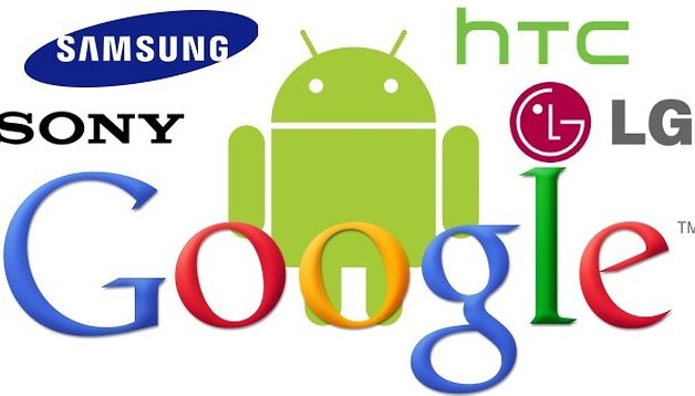 Google to force OEMs to run new versions of Android on new devices?