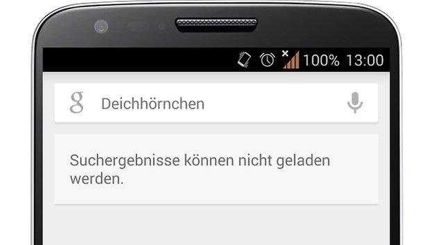 google offline teaser2