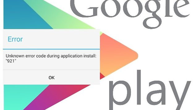 How to fix the dreaded Play Store ''Unknown Error'' code