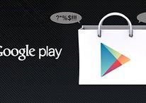 Google recula con Argentina y las aplicaciones de pago
