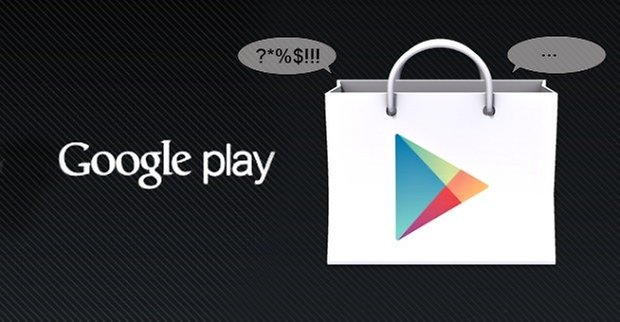 google play store v3 10 14 installer
