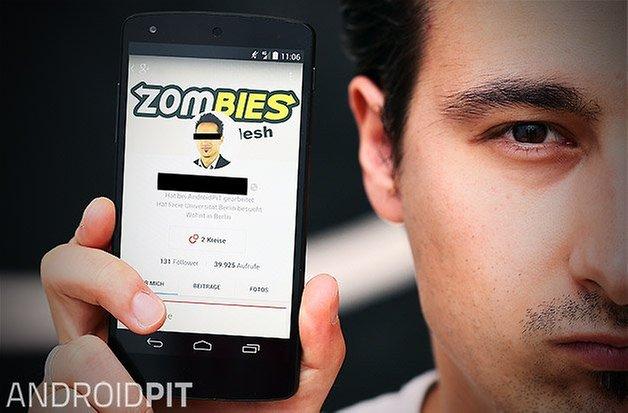 google plus klarnamen anonym