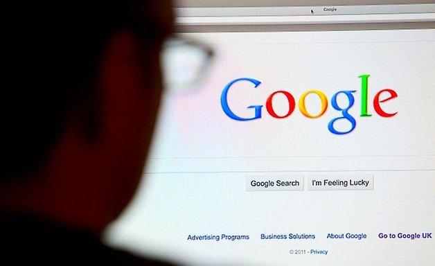 google search eu verdict