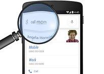 Google Search: Update bringt einen Hauch Persönlichkeit