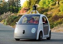 Google Car: l'automobile completamente indipendente