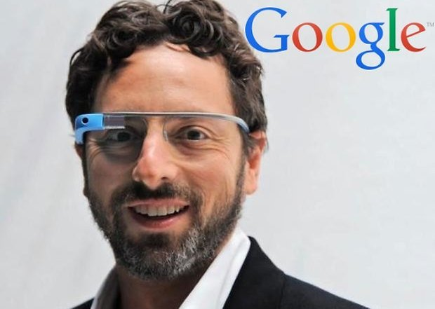 googleglass brin2
