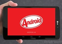 Neue Hinweise auf ein Nexus 8 von LG