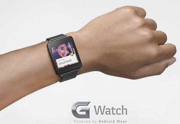 gwatch lg teaser