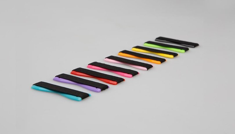 Dieses Gadget könnte Smartphone-Hüllen endlich überflüssig machen!