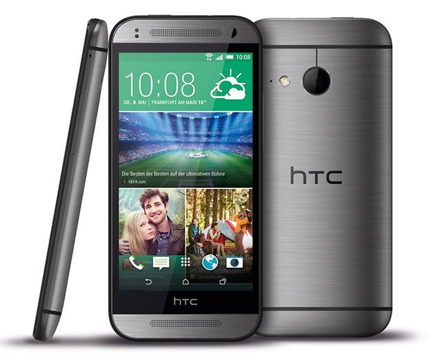 htc one mini 2 full