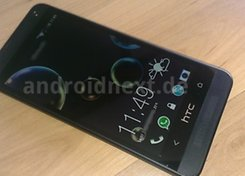 htc one mini leak display on 1024x577