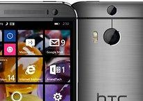 Akkulaufzeit: Halten Windows-Phones deutlich länger als Android-Phones?