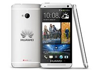 HTC on the edge: Could Huawei be its knight in shining armor?