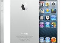 iPhone 5S: o que a Apple reserva para o dia 10 de setembro?