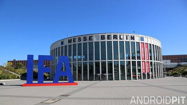 ifa2014 messe berlin