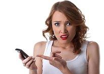 Ignore No More: l'app perfetta per chi non risponde mai al telefono!