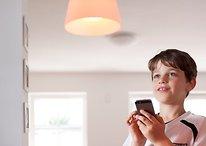 SmartHome: iHaus baut herstellerunabhängige Plattform fürs vernetzte Haus