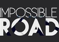 Impossible Road: Masochistischer Ballspaß mit Suchtfaktor