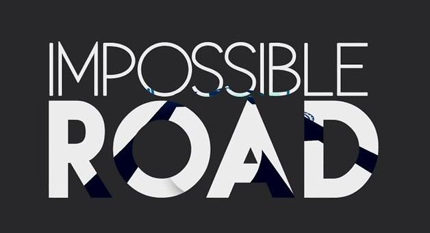 impossible road teaser