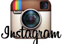 Großes Update: Instagram wird endlich Android