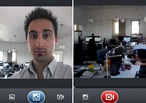 Instagram entra para a roda dos aplicativos que têm ferramenta de vídeo
