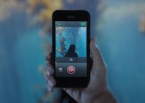 Social Networks: Get the new Instagram Video Feature now!