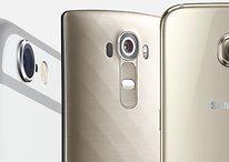 iPhone 6s: So holt Apple die Kamera-Krone von LG und Samsung zurück