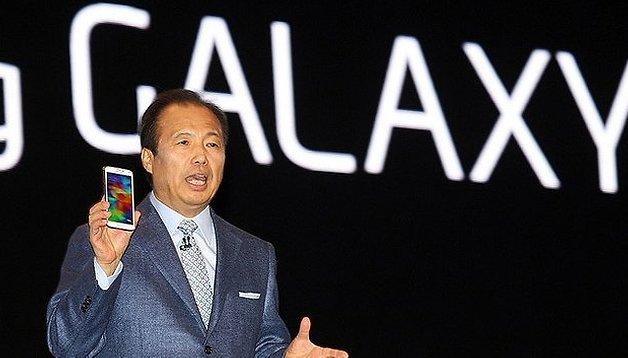 Samsung plant radikale Reformen seiner gesamten Produktpalette
